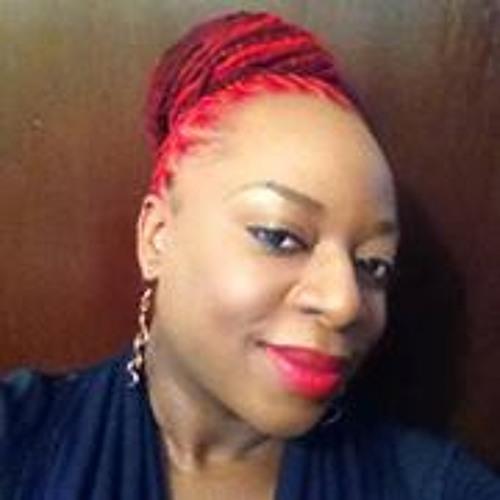 Tossie Strachan's avatar