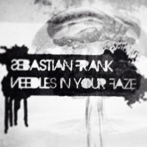 sebastianfrank's avatar