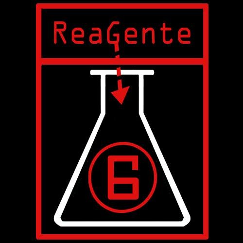reagente6's avatar