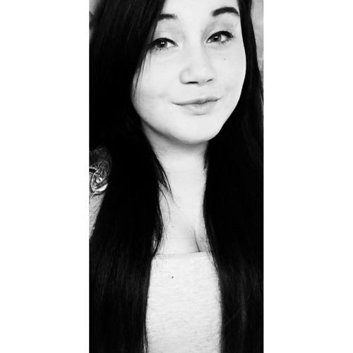 juliabartzeeeeels's avatar