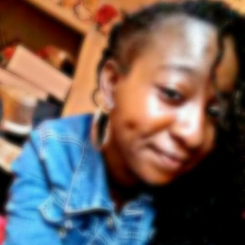 dreadhead_couture's avatar