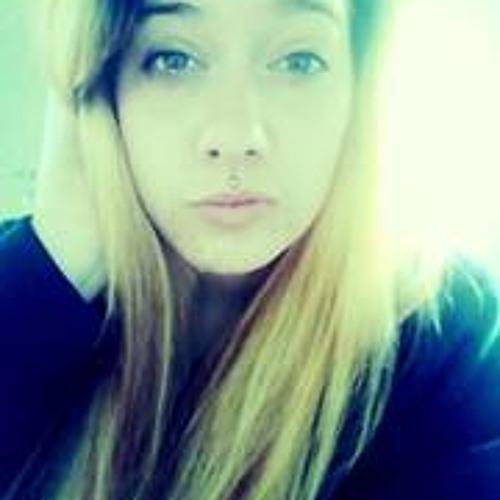 Valentina Sydney Giuliano's avatar