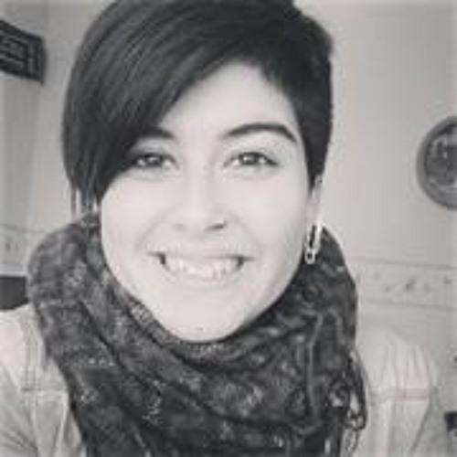 Paula Fernandez 43's avatar
