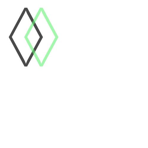 ◊ diamonds ◊'s avatar