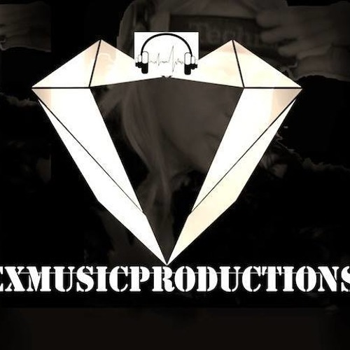 LexMusicProductions's avatar
