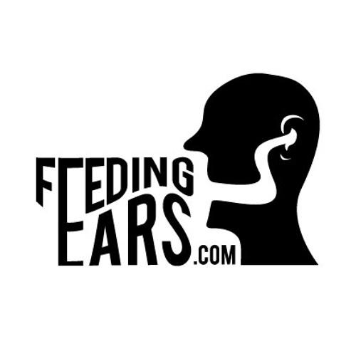 feedingears's avatar