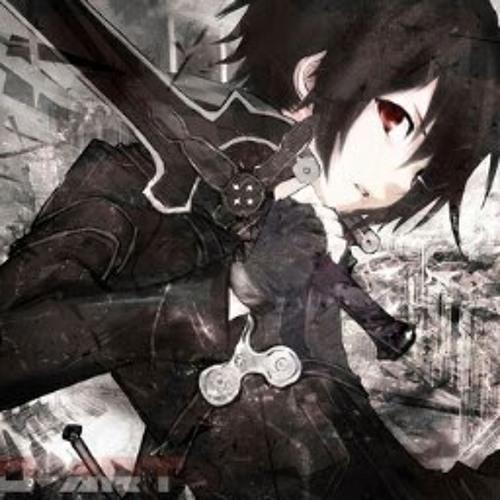 kazuto kirigaya 21's avatar