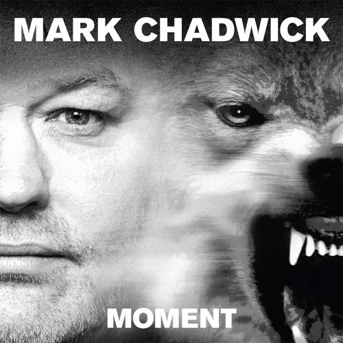 Mark Chadwick - Moment's avatar