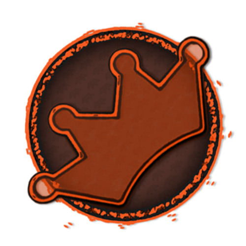 RoyalTrax's avatar