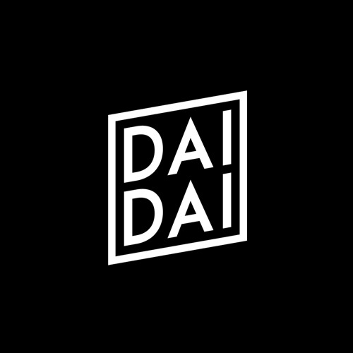 daidaimusic's avatar