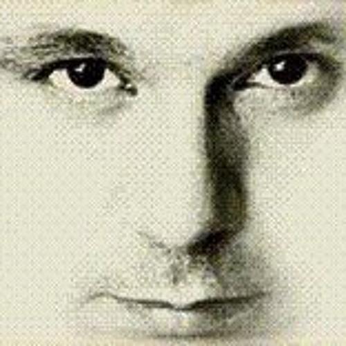Tamer Yousef 4's avatar