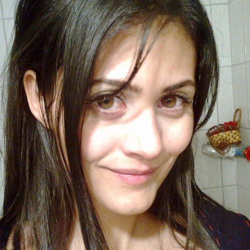 Çeçilya's avatar