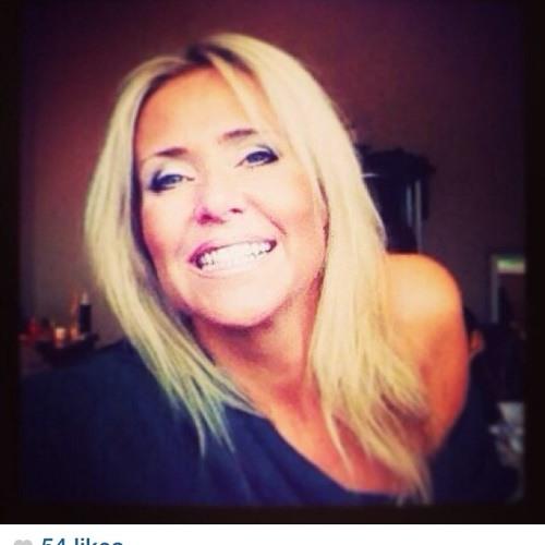 Rachel Draper's avatar