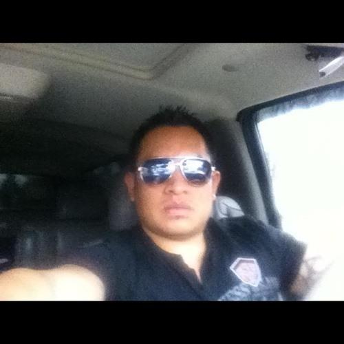 lcontreras28's avatar