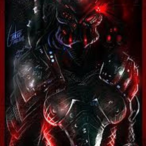hannah lovett 3's avatar
