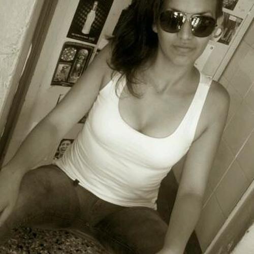 RomiNiita's avatar