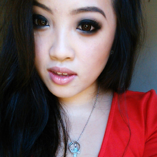 Phoebe Limanta's avatar