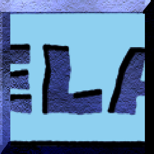 Label Elabeth (ITW)'s avatar