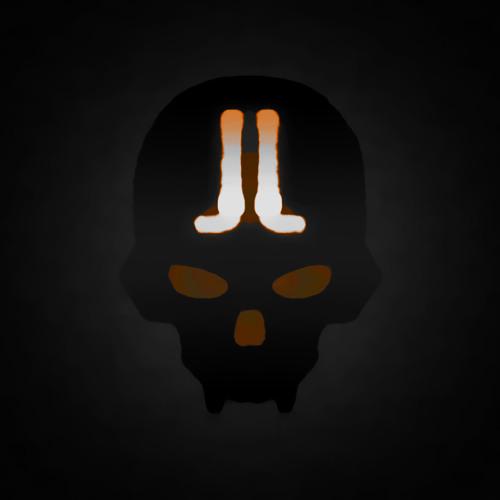 JL-Senior's avatar