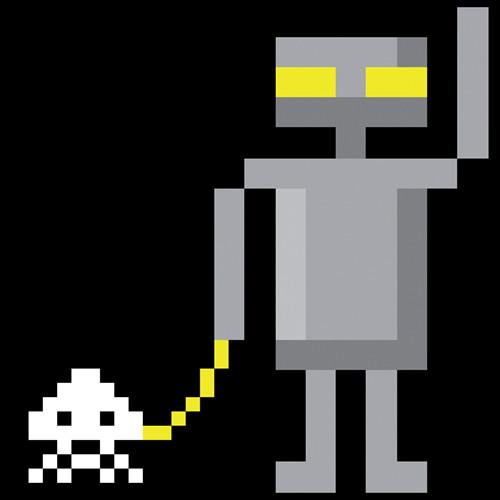 Runkenstein's avatar
