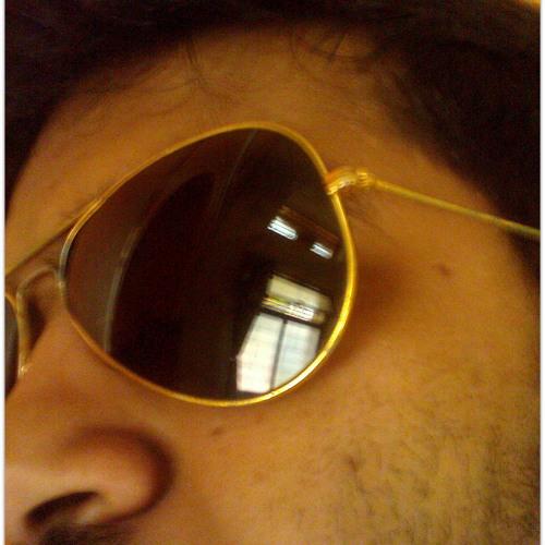 samrai0809's avatar