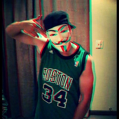 Trap_Heaven's avatar