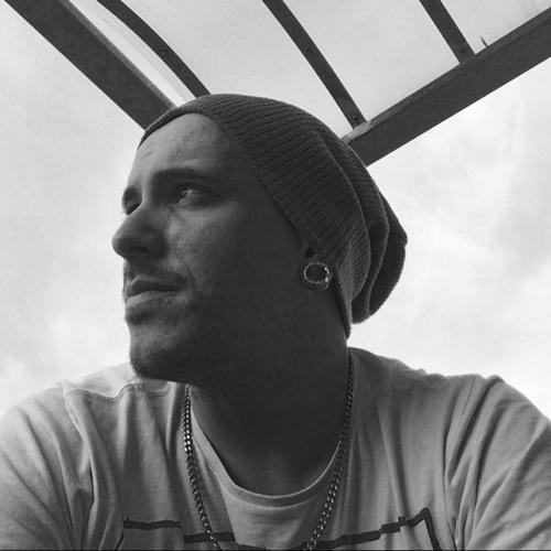 Andy Köhn 1's avatar
