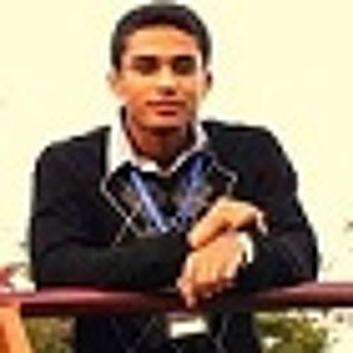 Maulana Chill's avatar
