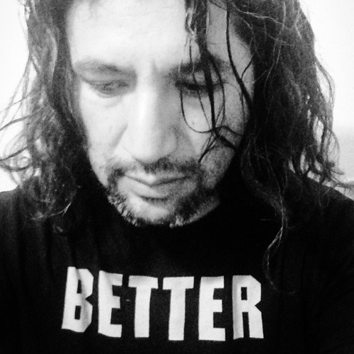 jgjeronimo's avatar