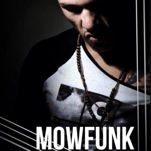 MowFunk's avatar