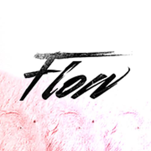 flowhu's avatar