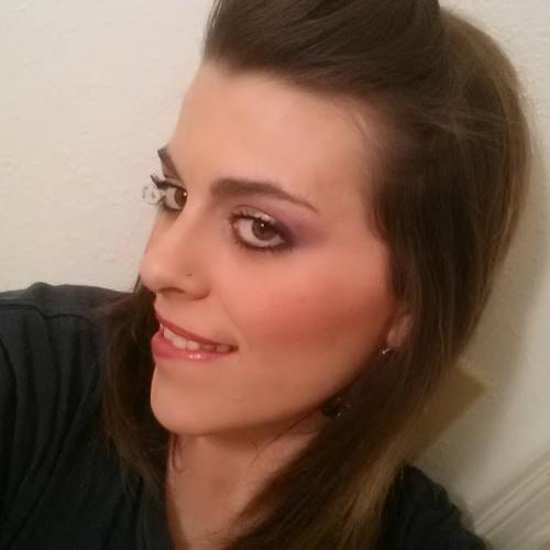 BeautyTrix47's avatar