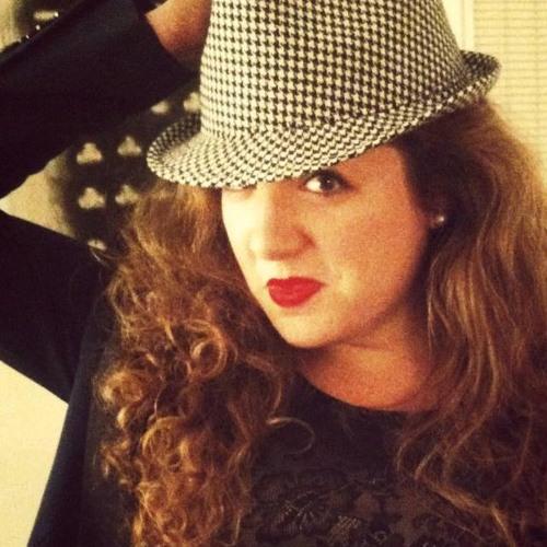 Meagan Michelson's avatar