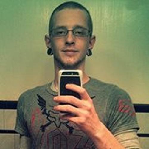 Austin Beattie 1's avatar