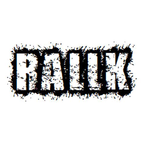 Rallk's avatar
