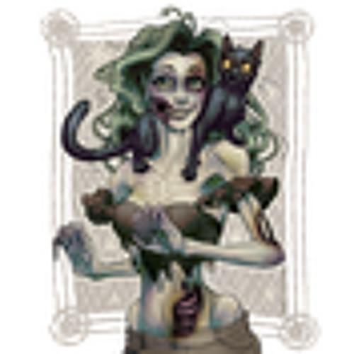 Paul C W Applegate's avatar