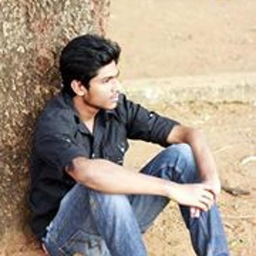 Vijay Hari 1's avatar