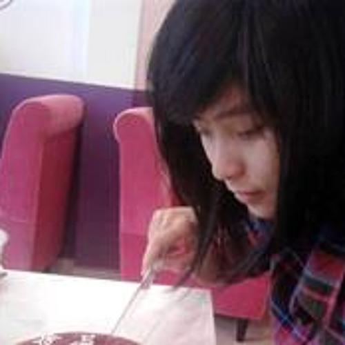 Windy Yong's avatar