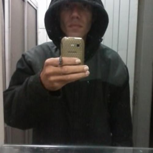 Dj_Fabiano Eugenio's avatar