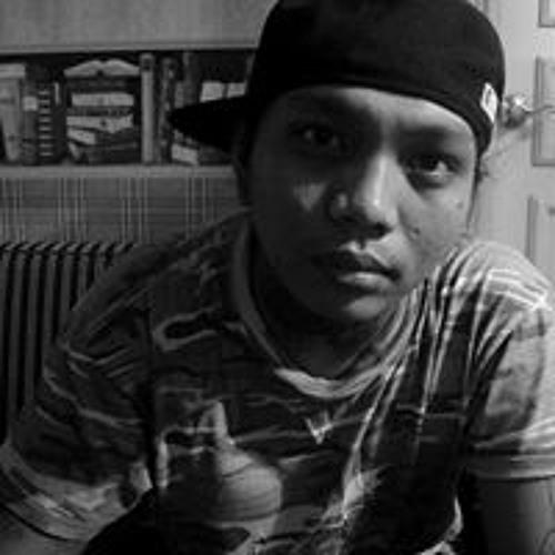 Jp Santos 6's avatar