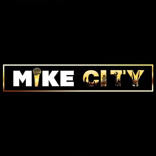 MikeCityMusic's avatar
