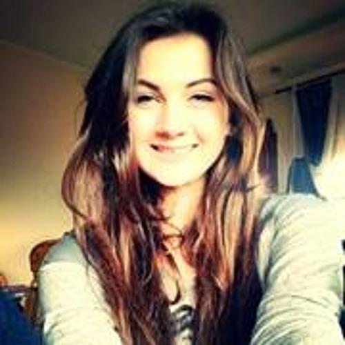 Klaudia Zabiciel's avatar