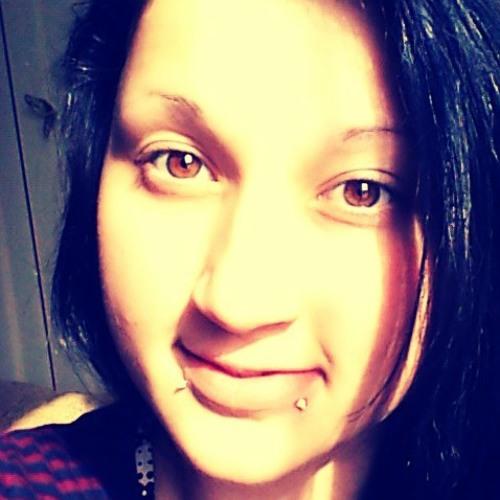 veroni-ka_halcinova's avatar