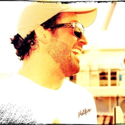 Veto Andrade's avatar