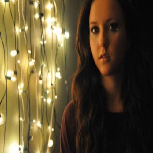 Bridget Hines's avatar