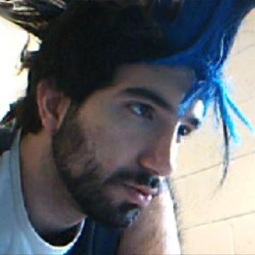 Erfan AE's avatar