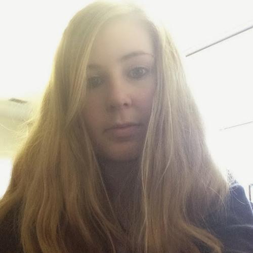 Beth Jeffrey's avatar