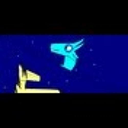MaddoxSmythe's avatar