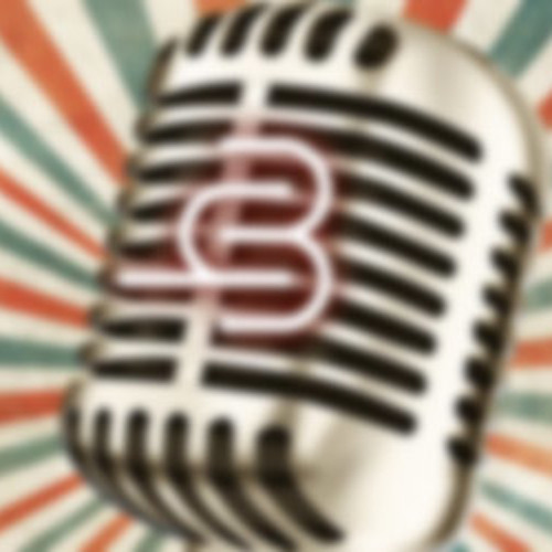ElectricMedia's avatar