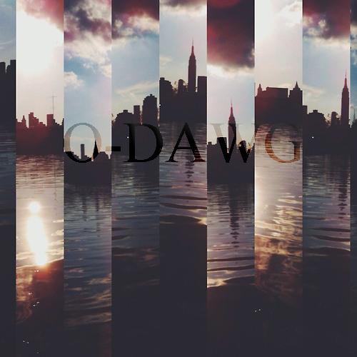 O-Dawg Ft Yizza ~ Good Morning Remake (Full Version)